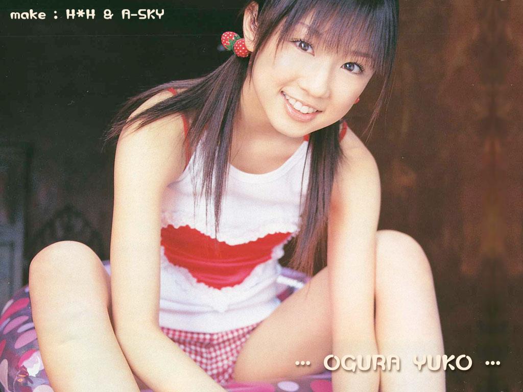 小倉優子の画像 p1_24